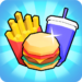Idle Diner! Tap Tycoon  67.1.193