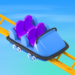 Idle Roller Coaster 2.5.7