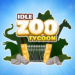 Idle Zoo Tycoon 3D – Animal Park Game 1.7.0
