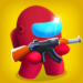 Imposter Fight 3D 1.0.3