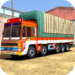 Indian Cargo Truck Simulator 3D:  Truck Driving 3D 0.2