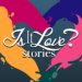 Is it Love? Stories – Love Story, it's your game  1.4.383