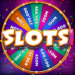 Jackpot Party Casino Games: Spin FREE Casino Slots  5020.00