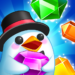Jewel Ice Mania : Match 3 Puzzle  21.0324.09 for Android