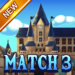 Jewel Royal Castle: Match3 puzzle 1.9.0