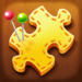 Jigsaw Puzzle Relax Time -Free puzzles game HD 1.0.1