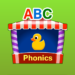 Kids ABC Phonics  2.4.2 for Android