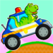 Kids Car Racing Game Free 1.6