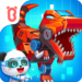 Little Panda: Dinosaur Care 8.53.00.00