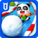 Little Panda's Ice and Snow Wonderland 8.53.00.00