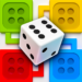 Ludo Party Dice Board Game  1.0.4 for Android