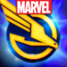 MARVEL Strike Force – Squad RPG  5.2.1