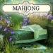 Mahjong Quest The Storyteller  1.0.75 for Android