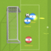 MamoBall 8v8 Online Soccer – NO BOTS  2.6.15 for Android
