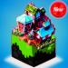 Master Craft New MultiCraft Game 1.1