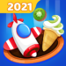 Match Master 3D Matching Puzzle Game  1.3.0 for Android