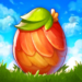 Merge Tale: Garden Mystery – Free Casual Game 0.35.1