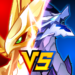 Monsters amp; Puzzles: Battle of God, New Match 3 RPG  1.19