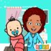 My Tizi Town – Newborn Baby Daycare Games for Kids 1.7