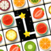 Onet – Classic Link Puzzle  1.1.0 for Android