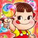 PEKO POP Match 3 Puzzle  1.5.5 for Android
