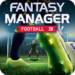 PRO Soccer Cup 2020 Manager  8.70.000