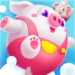 Piggy Boom Be the coin master  4.5.4 for Android