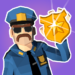 Police Story 3D  1.1.0 for Android