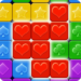 Pop Cubes – Toy Match 3 & Blast  1.7.0 for Android