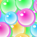 Popping Bubbles  2.13.0 for Android