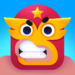 Punch Bob  1.0.12 for Android