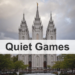 Quiet Games for LDS Kids Free 0.0.17