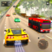 Racing Games Ultimate: New Racing Car Games 2021  1.0 for Android