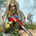 Real Cover Fire: Offline Sniper Shooting Games 1.18