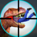 Real Wild Animal Hunter: Dino Hunting Games 1.22