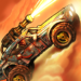 Road Warrior Combat Racing  1.0.10 for Android