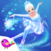 Romantic Frozen Ballet Life 1.1.5