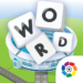 Score Words LaLiga – Word Search Game 1.3.1