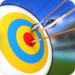 Shooting Archery  3.32 for Android
