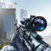 Sniper Fury Online 3D FPS & Sniper Shooter Game  5.9.0g for Android