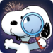 Snoopy Spot the Difference 1.0.51
