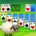 Solitaire My Farm Friends  1.0.6 for Android