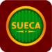 Sueca  6.11.16 for Android
