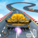 Superhero Car Stunts – Racing Car Games  1.0.12