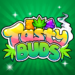 Tasty Buds – Match 3 Idle 4.28