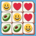 Tile Match Emoji 1.025