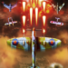 Top Fighter WWII airplane Shooter  4 for Android