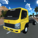 Truck Oleng Canter Simulator (Indonesia) 1.3