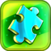 Ultimate Jigsaw puzzle game 1.6