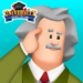 University Empire Tycoon – Idle Management Game 1.0.1